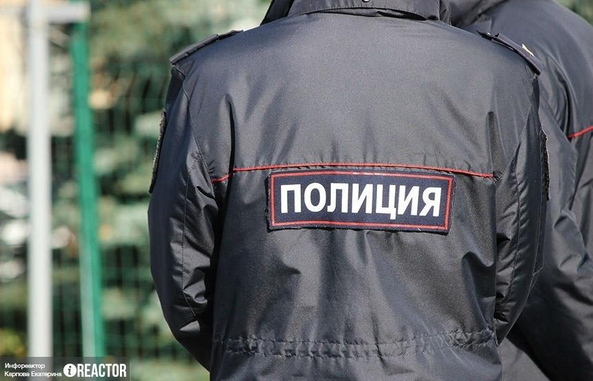 Подозреваемый вубийстве супруги вОмске покончил ссобой