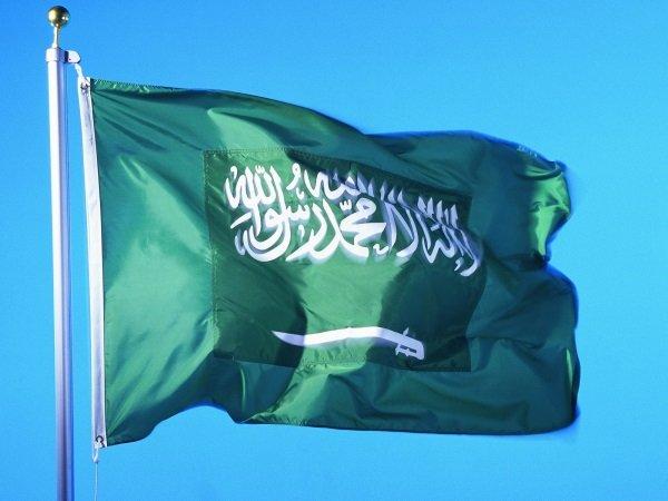 Арабские страны составили список требований кКатару для восстановления отношений