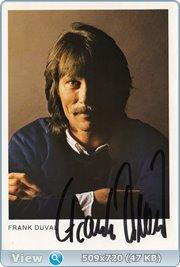 Frank Duval - Фотографии с автографами (Photos with Autographs) 0_30782a_78bcb0ca_orig
