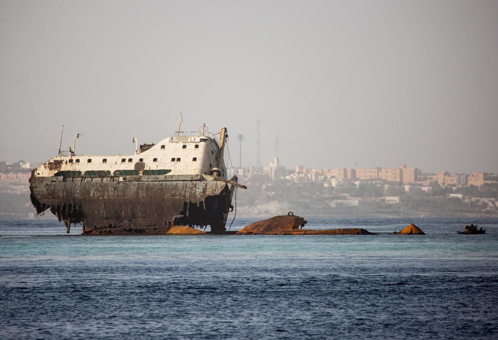 Egypt 17.jpg