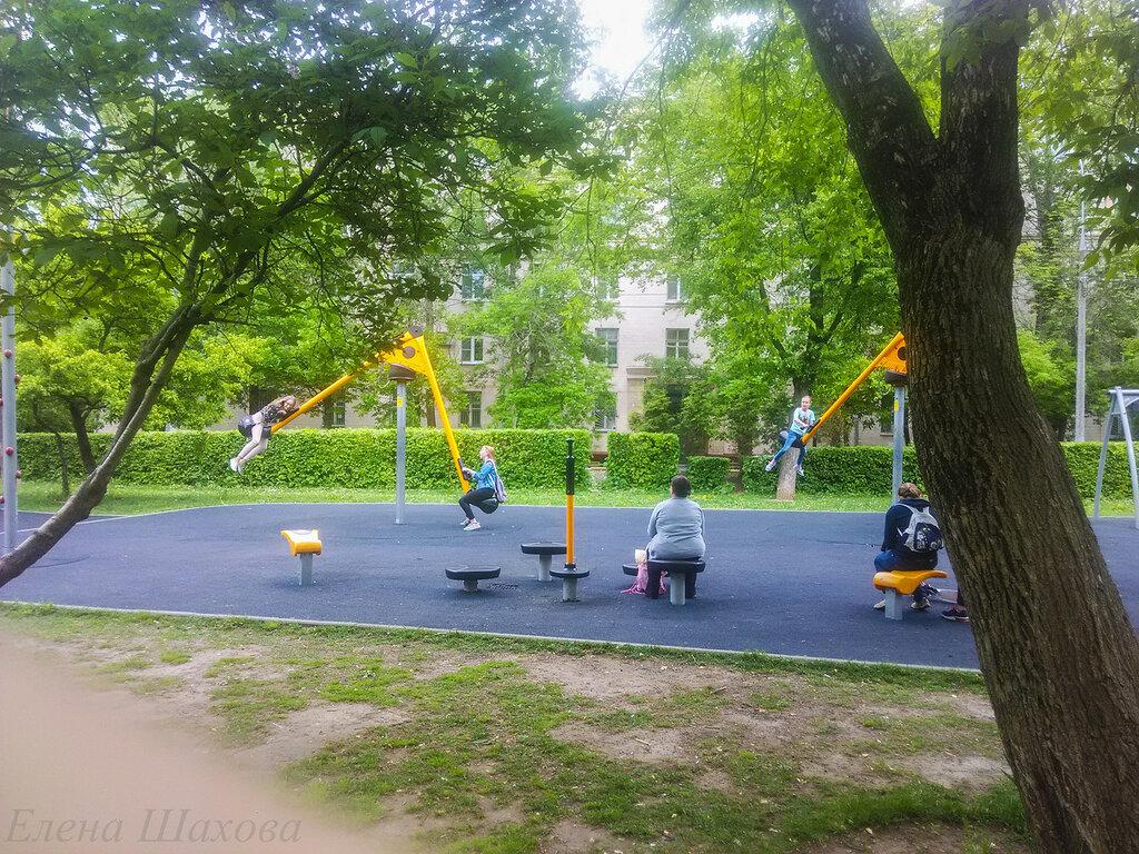 Гончаровский парк-20.jpg