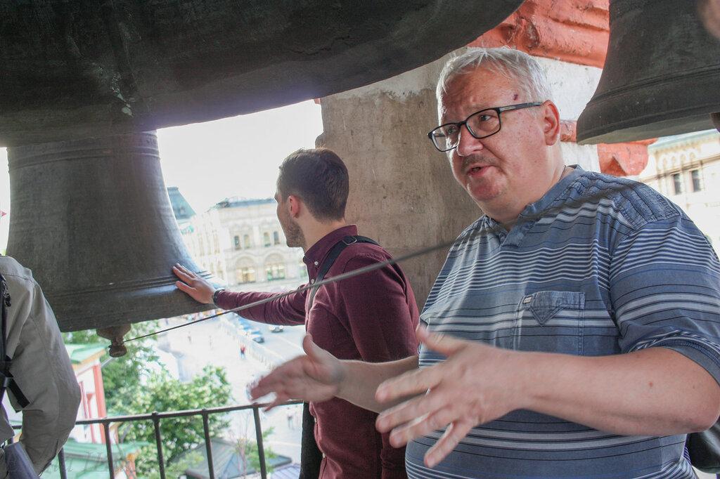 Покровский собор - на колокольне-18.jpg
