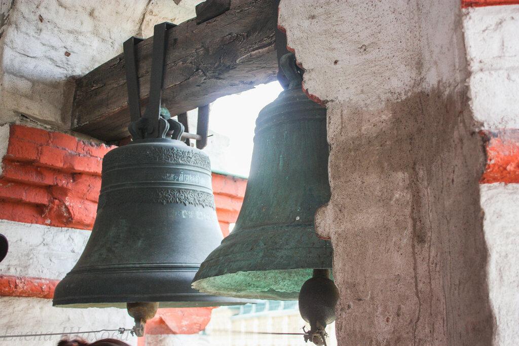 Покровский собор - на колокольне-52.jpg