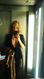 http://img-fotki.yandex.ru/get/237001/340462013.41f/0_42b2fa_fe5fe049_orig.jpg