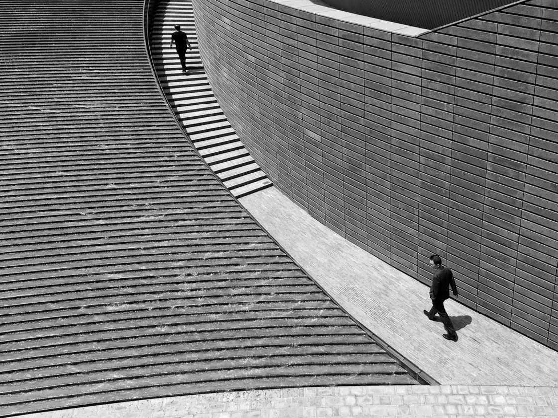 © Jian Wang