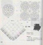 Bianzhi Jingpin Xiu-04 Rijian 300 Li Shawl sp-kr_226.jpg