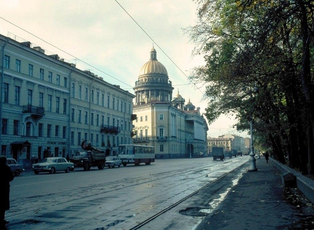 1979 Адмиралтейский проспект..jpg