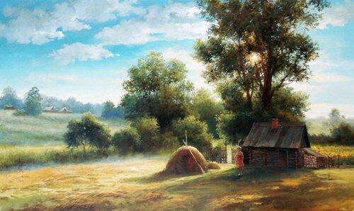 Svetlana Grohotovoy ART_21