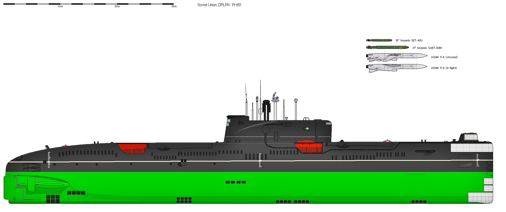 USSR Pr651 (2).jpg