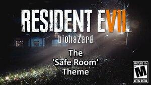 Интервью с разработчиками Resident Evil 7 0_1b08af_64ec1dc1_M