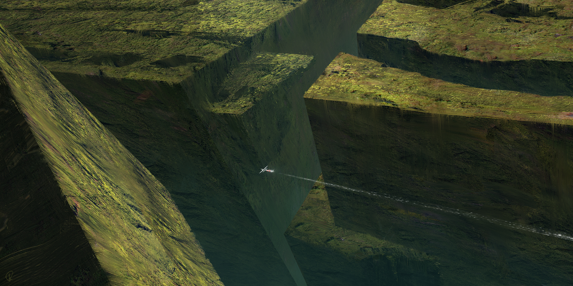 Jessica Rossier