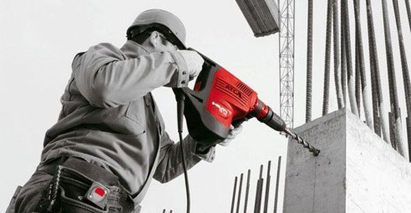 аренда строительного инструмента.jpg