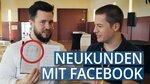 Jakob Hager Neukunden über Facebook Werbeanzeigen Manuel Gonzalez.jpg