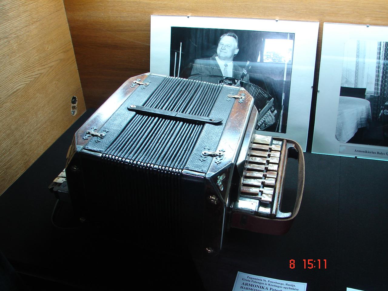 DSC06396.JPG