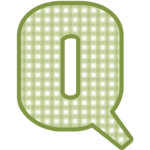 Capital-Letter-Q-GE.png