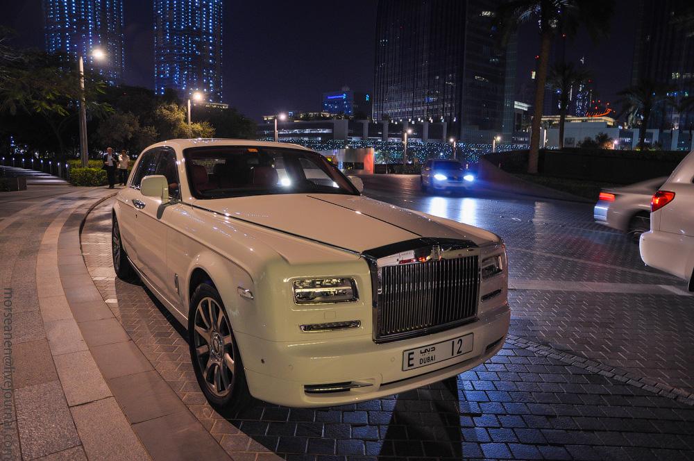 Dubai-Armani-(34).jpg