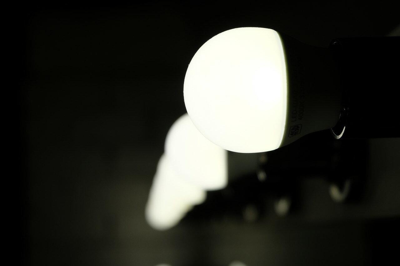 Ночью Рассвет фото 12