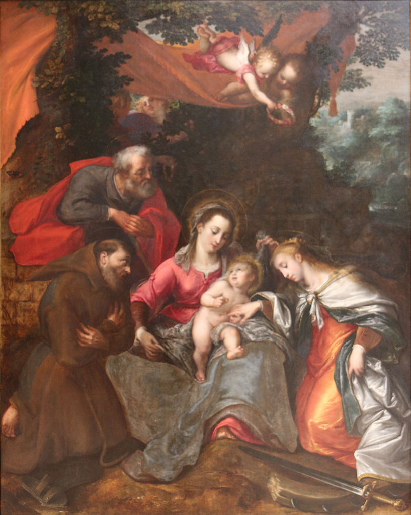 Otto_Vaenius-Sainte_Catherine1589.jpg