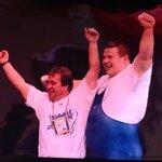 1996. Олимпийские игры. Атланта, США