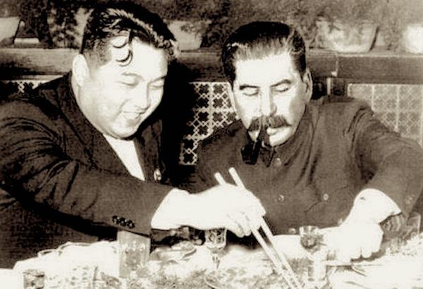 Сталин и Ким.jpg