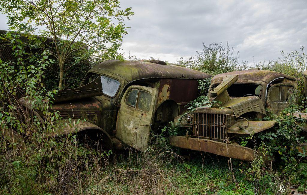 abandoned-military-vehicle-cemetery-europe-3.jpg