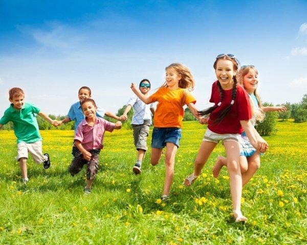В августе на базе Центра творческого развития г.Балабаново будет открыт летний оздоровительный лагерь