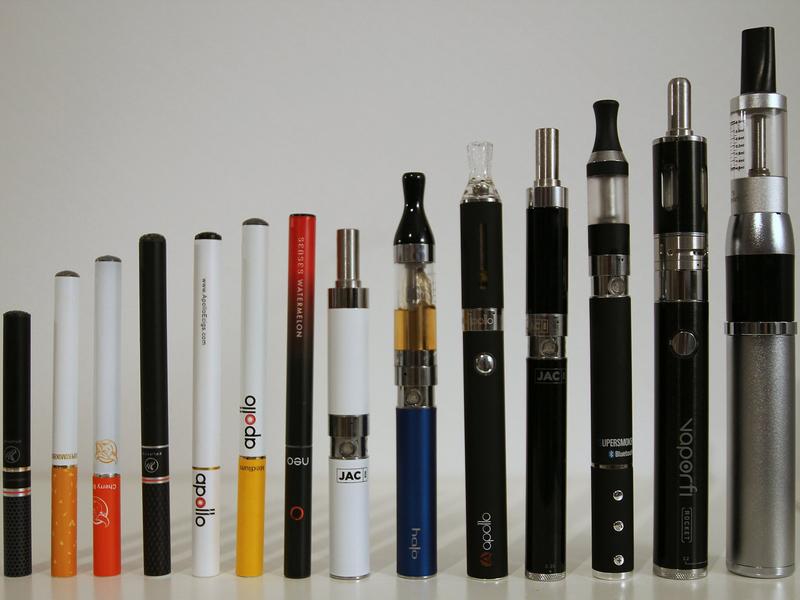 Легкий способ отказаться от табака