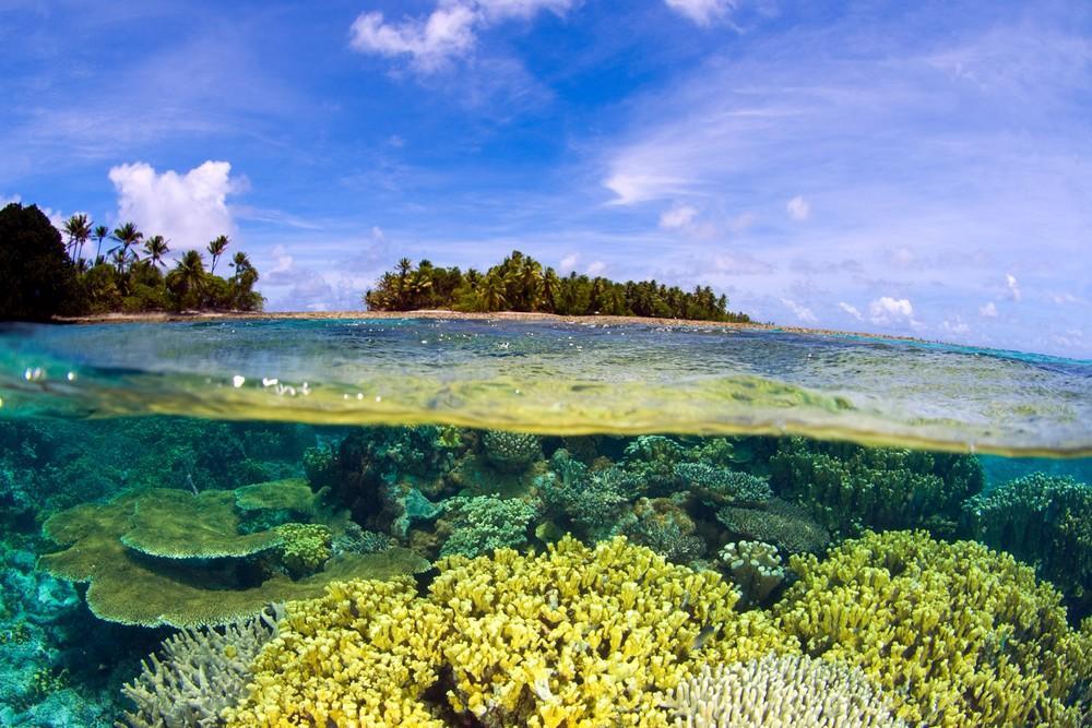 Самые опасные и коварные пляжи мира