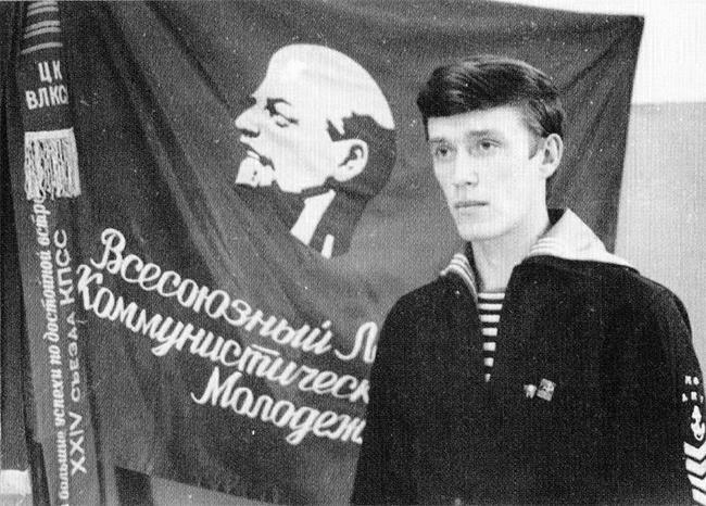 20160302_19-35-Интервью посла России в Латвии Александра Вешнякова-pic3