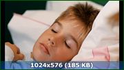 http//img-fotki.yandex.ru/get/237002/170664692.15b/0_1904c0_29fac0cd_orig.png