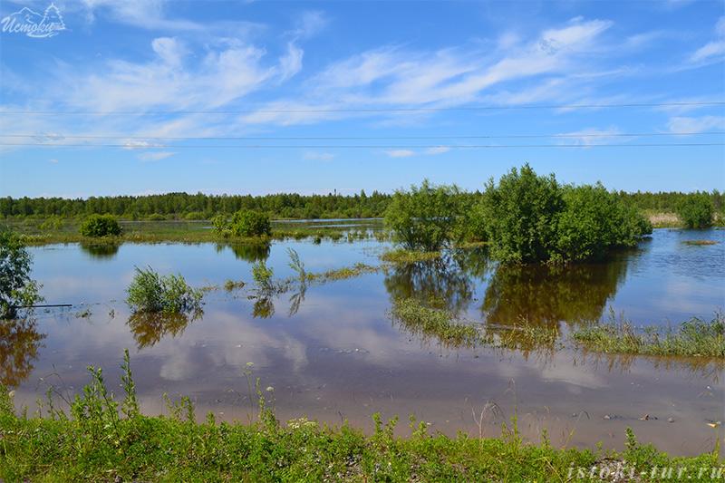 затопленная_дорога_zatoplennaya_doroga