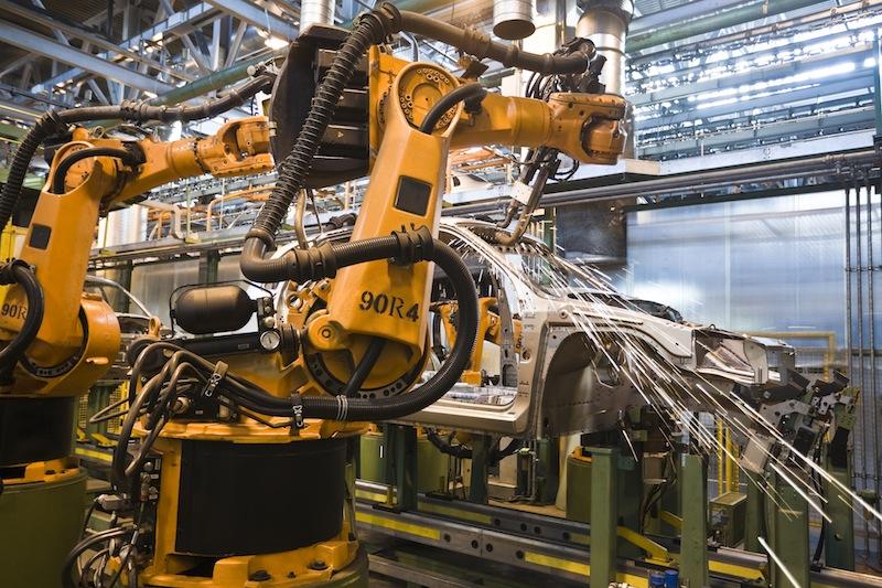 «GM-АвтоВАЗ» возобновил работу после корпоративного отпуска