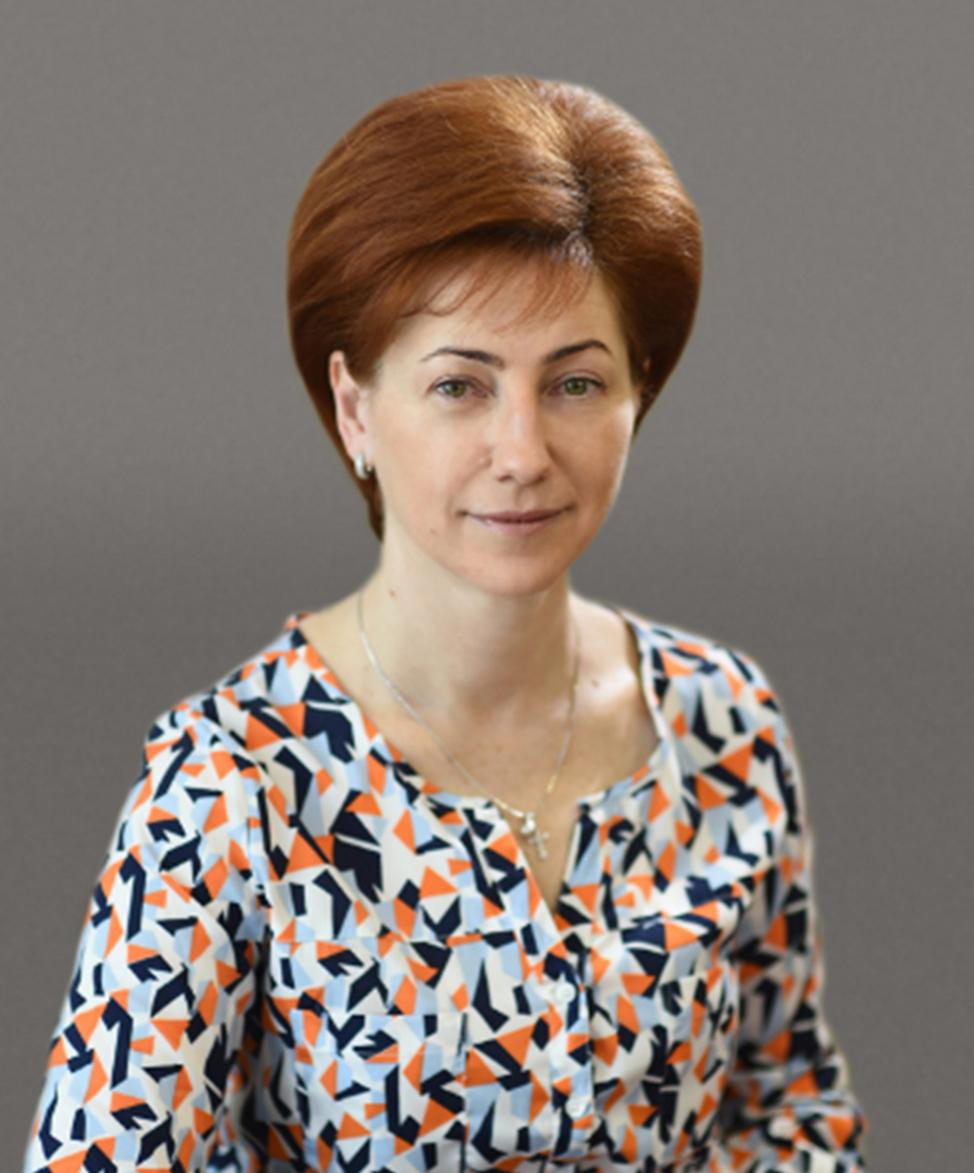 Глава Минобрнауки Кубани Ольга Медведева отказалась комментировать свою отставку