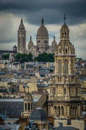 Ах, Париж...мой Париж....( Город - мечта) - Страница 17 0_1e179e_f1479ea_L