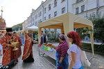 Открытие Святогорской медовой ярмарки (19).jpg