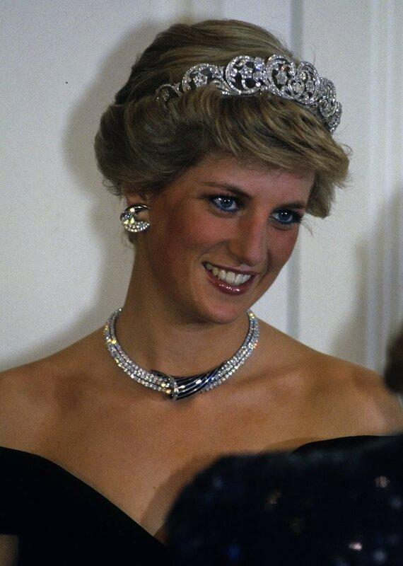 принцесса-диана-подводка-фото4.jpg