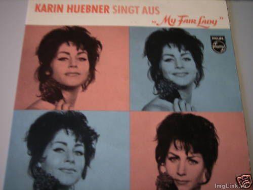 Karin Hübner - первая жена Франка Дюваля 0_307a88_7f39eea6_orig