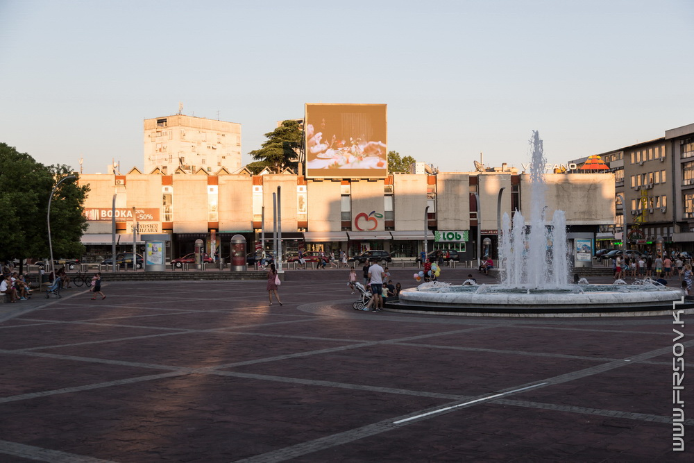 Podgorica 26.jpg