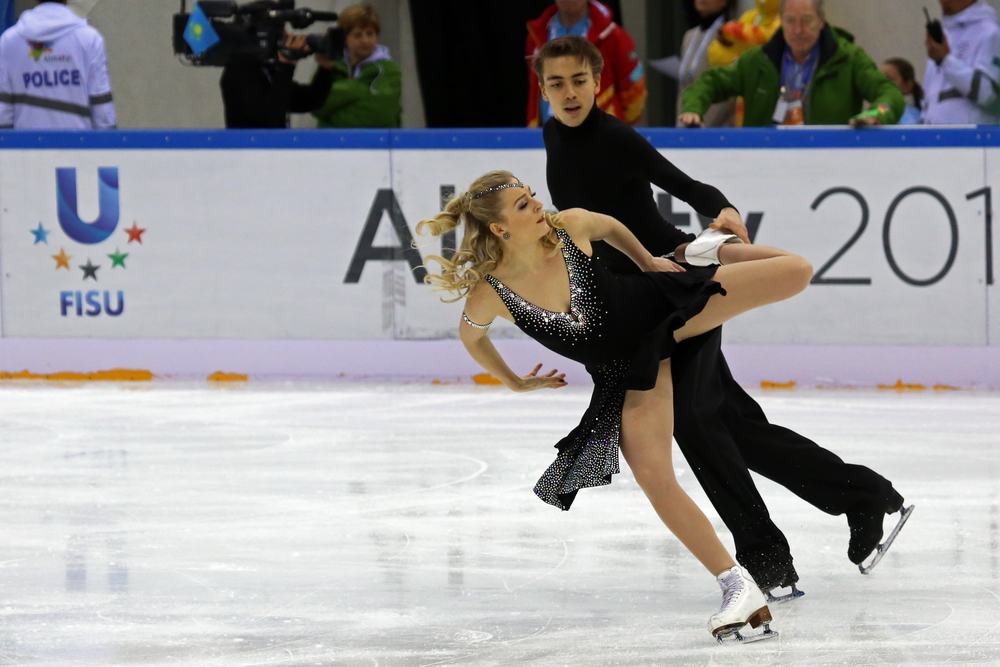 figure_skating_Almaty 44.JPG