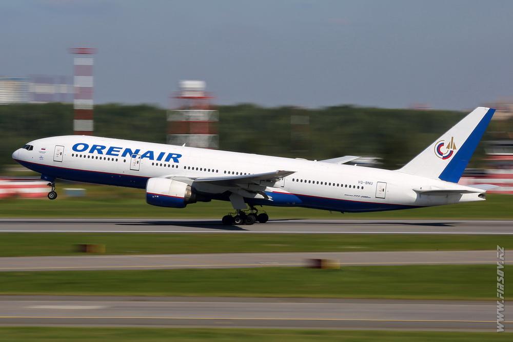 B-777_VQ-BNU_Orenair_2_LED_.JPG