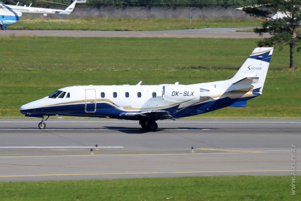 Cessna_560XL_Citation_Excel_OK-SLX_Silesia_Air_1_LED_.JPG