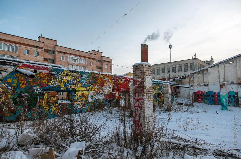 Kronstadt 66.JPG