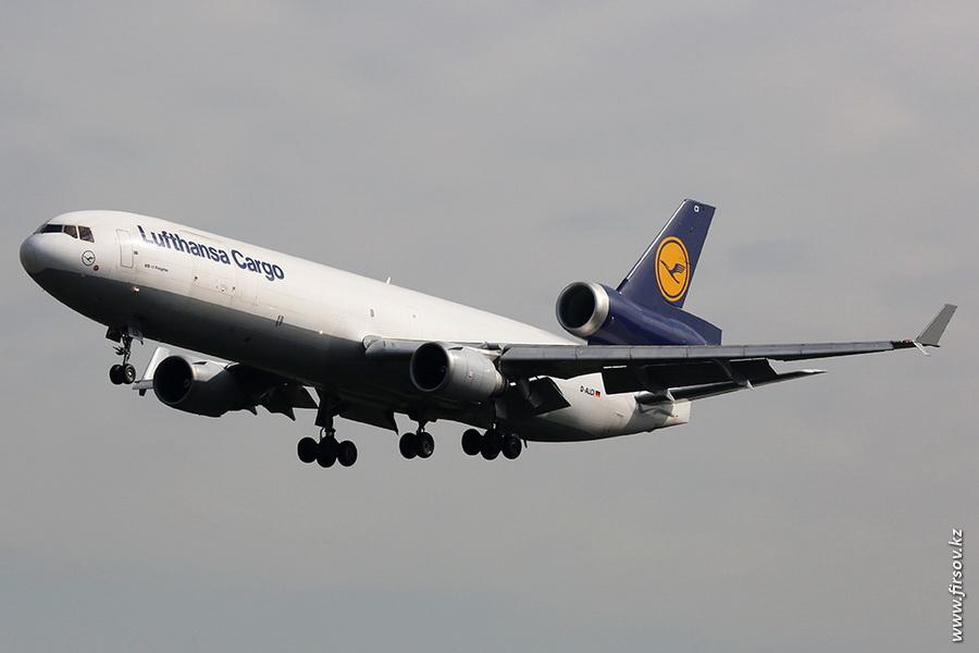 MD-11F_D-ALCI_Lufthanza_Cargo_zpsc6abb2d6.JPG