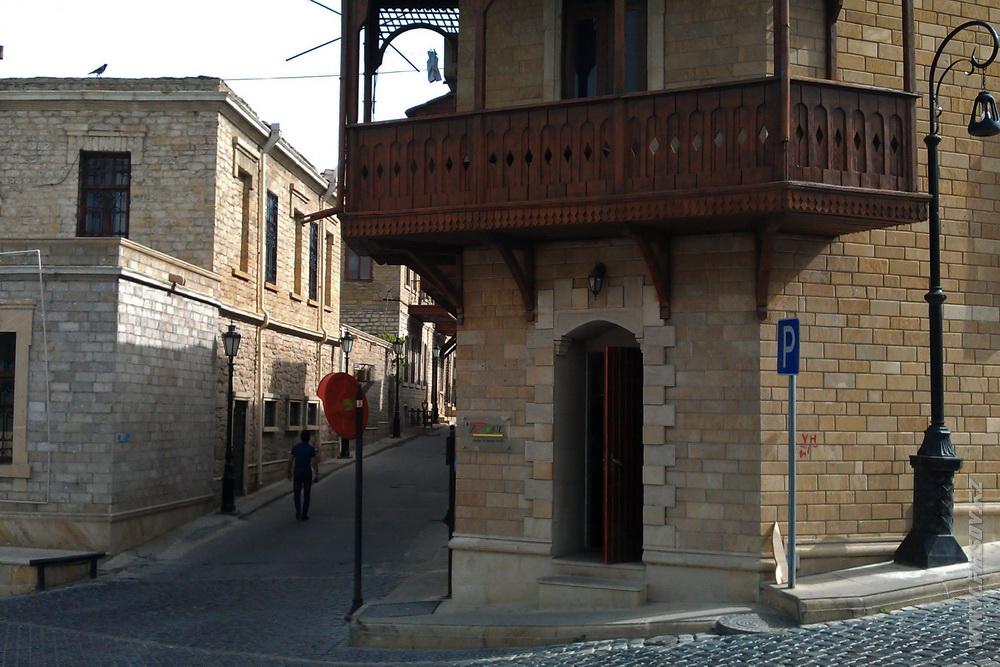 Baku_Old_Town 14.JPG