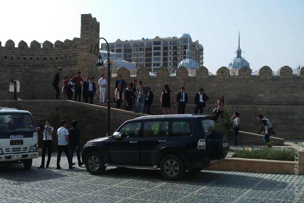 Baku_Old_Town 18.JPG
