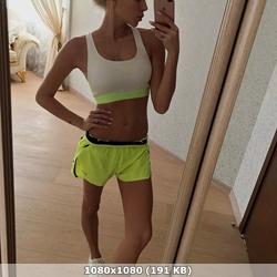 http://img-fotki.yandex.ru/get/237002/340462013.489/0_48d4e4_22a51e0d_orig.jpg