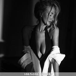 http://img-fotki.yandex.ru/get/237002/340462013.496/0_48ead7_b85980e8_orig.jpg