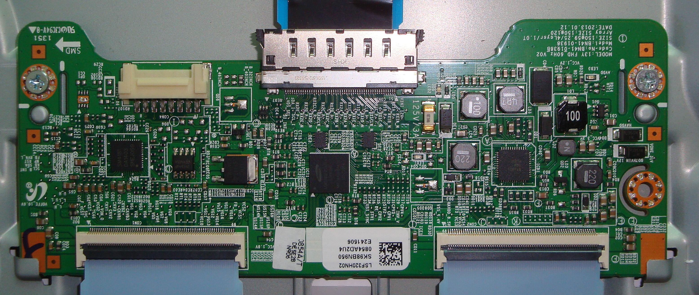 13Y FHD_60Hz V02.JPG
