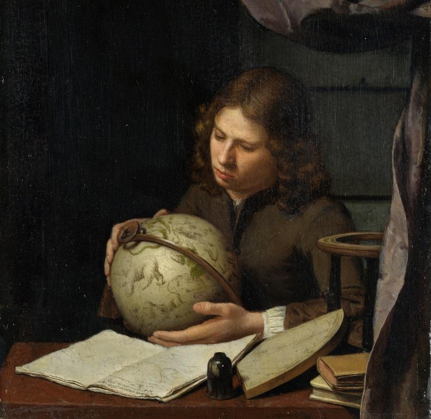 4 a-young-astronomer-1685-by-olivier-van-deuren.jpg