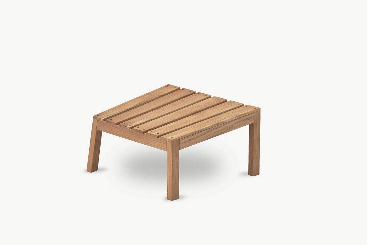 Пополнение коллекции стульев компании Skagerak